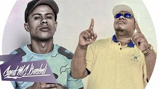 MC Neguinho Do Kaxeta e MC Balu - Talibã 2