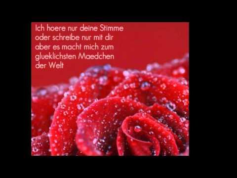 Valentinstag ♥♥