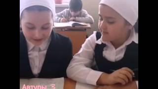 Идет подготовка к следующему этапу ВПР. Урок русского языка.