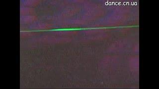 Lila Dance School Flamenko Чернигов танцы.Испанский танец. Видео.(Школа танца