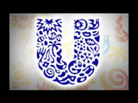 Profil PT Unilever Indonesia