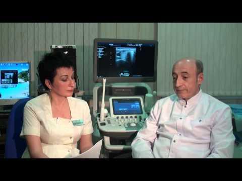 лечение простатита специализированные медицинские учреждения глипецка