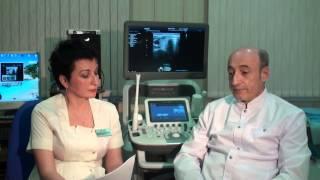 видео лечение простатита клиника