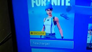 [EXCLUDEd] (Fortnite)have the PS celebration pack more without paying the ps