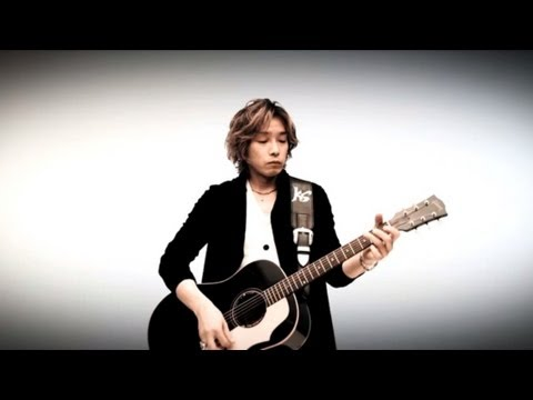 斉藤和義 - ワンモアタイム [Music Video Short ver.]