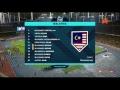 TRỰC TIẾP AFF SUZUKI CUP VIETNAM GẶP MALAYSIA