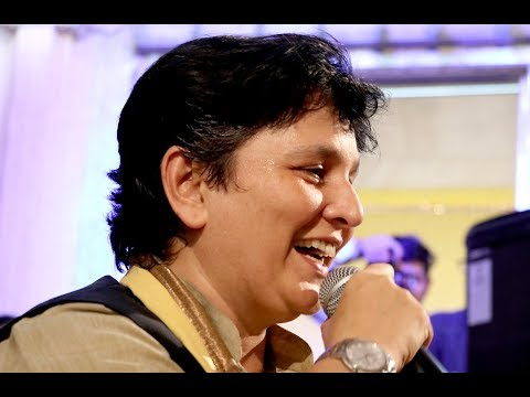 Falguni Pathak -  Dammer Vagya - 2017