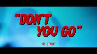 STAMP - Don