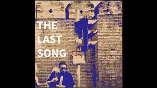 T-BIGGEST - เพลงสุดท้าย MY FIRST LOVE