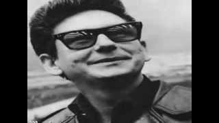 Roy Orbison ::::: Mean Little Mama.