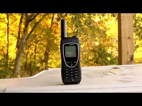 iridium-9575-satellite-phone-review