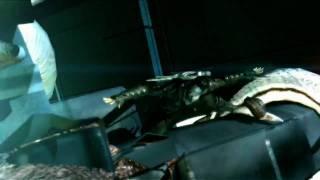 Ninja Blade  ( Intro HD )