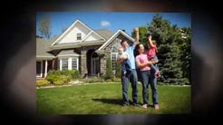 Mortgage Lender Tampa FL