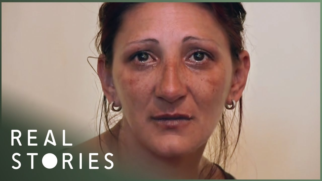 I Slept Under A Bridge For 6 Years To Send Money Home  (Immigration Documentary) | Real Stories