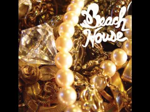 Tokyo Witch - Beach House
