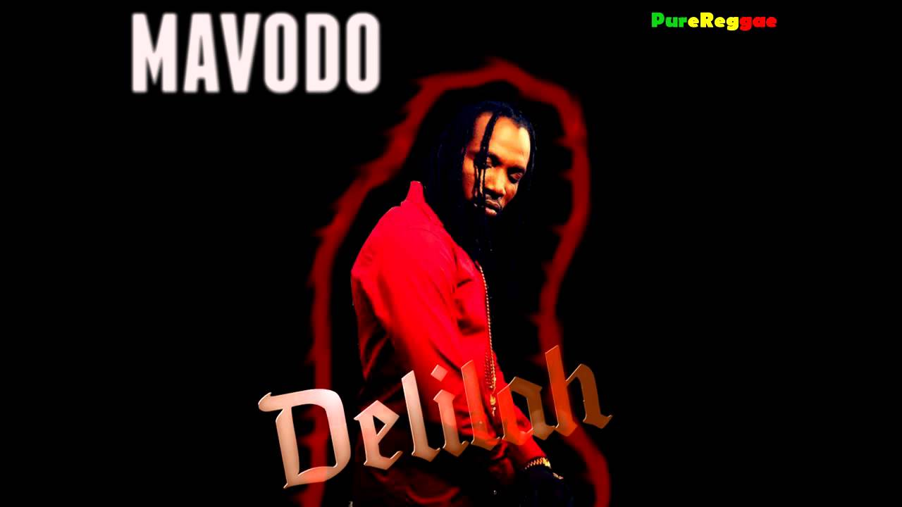 Delilah mavado video