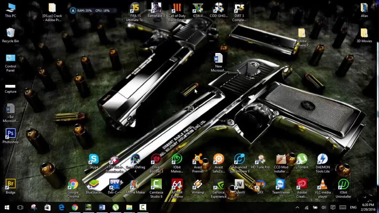 call of duty black ops 3 english language pack download