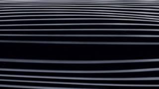 Skream — Where You Should Be ft. Sam Frank [Official Video]