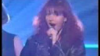ISABELLE A  -WONDERMOOI- 1993
