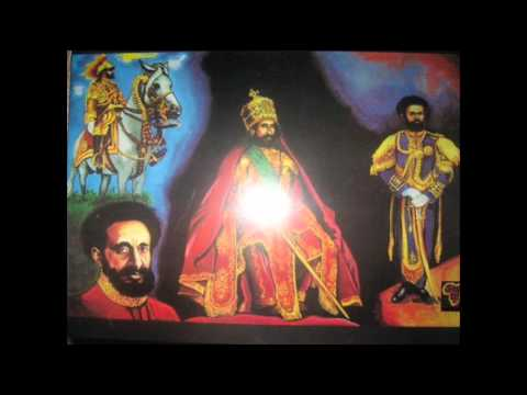 Midnite - See Jah - Ainshant Maps LIVE
