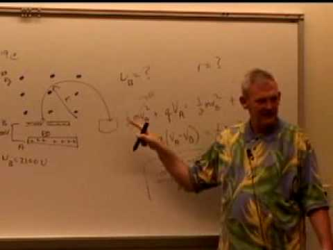 Physics 220 - Lecture 10