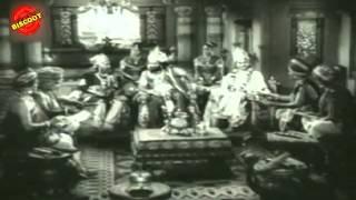 Maya Bazar – ಮಾಯಾ ಬಜಾರ್ (2000) || Full Online Film || Kumar Govind, Prema