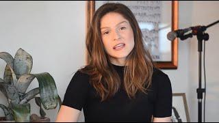 Laura Hickmann_Reel 2020