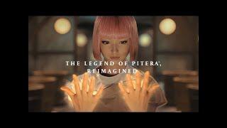 SK-II   重新演繹PITERA™傳奇故事