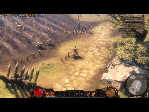 MIST: тактическая браузерная MMORPG