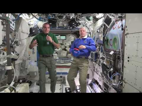 NASA FAKES EVERYTHING!!!!!   Please WAKE UP! #FlatEarth