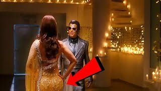 "(112 Mistakes) In Robot 1.0 - Plenty Mistakes in ""Robot 1.0"" Full Hindi Movie 