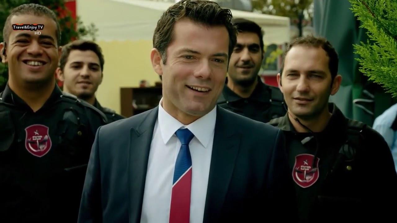 Download Team 1 Drama Serial Episode#102 HD (Turkish Drama Urdu dubbed)