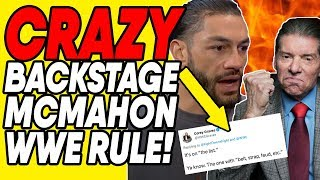 WWE & AEW Jeff Hardy Update, Crazy Vince McMahon! WWE SmackDown Review! | WrestleTalk News 2019