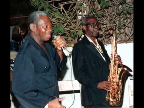 famadenke- keletigui et ses tambourinis