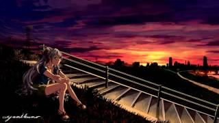 Nightcore - Far Away From Home
