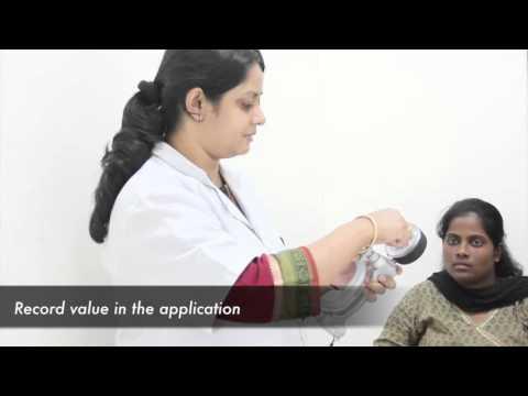 ISHA Health Camp Training Video