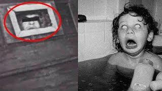 DAS war sein LETZTES Foto - Danach verschwand er SPURLOS | MythenAkte