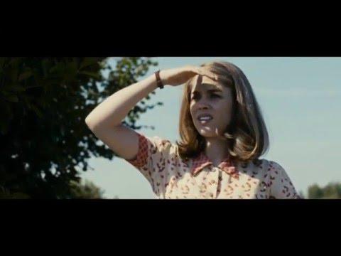 Trailer do filme O Caso Farewell