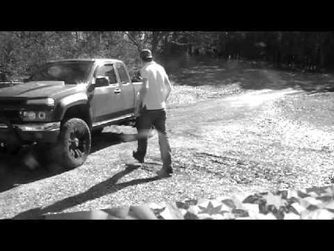 (Official Music Video) WHITE TRASH BEAUTIFUL REMIX by Vernon Gaines