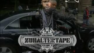 Chissmann - Bossrapper 2 feat. Kollegah