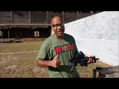 Mossberg AR 22 - Mossberg AR 22 Video - Mossberg AR 22 MP3
