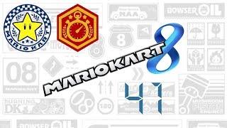 Mario Kart 8|041|Zeitfahren – Professionelle Aufnhame.mp4