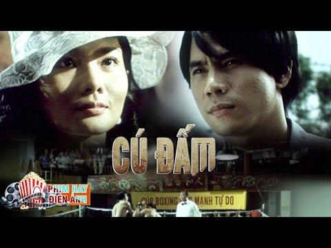 Beautiful girl rape Full HD | Cô Chủ Và Người Hầu | Phim Tinh Cam Viet Nam