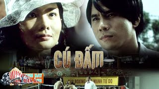 Cô Chủ Và Tình Yêu Vụng Trộm - Phim Sextile Việt