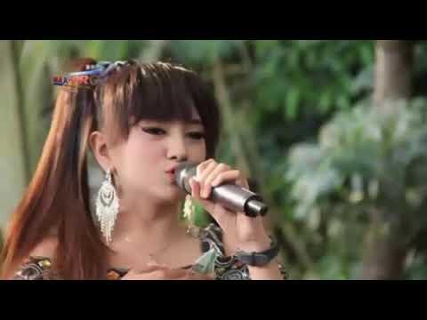 Lagu Dangdut Terbaru - Jihan Audy Perpisahan