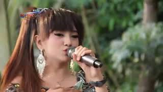 Lagu Dangdut Terbaru - Jihan Audy Perpisahan Mp3