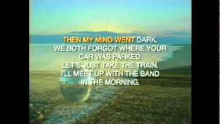 Bright Eyes - Lover I Don't Have to Love