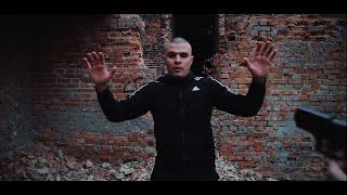 Download ЛИТВИНЕНКО - Оп, Мусорок (2019) Mp3 and Videos