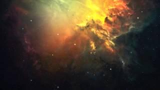 BCee - Looking Glass (feat. Shaz Sparks) (Metrik Remix)