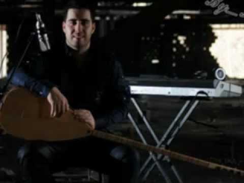 Sincanlı Mustafa & Öyle Git 2012 Albümden